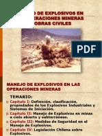 MANEJO_DE_EXPLOSIVOS EN OBRAS MINERAS Y CIVILES.pdf