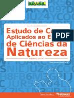 natureza_estudo_casos.pdf
