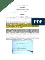Arun kanda Proyecto y Gestión de Producción.pdf