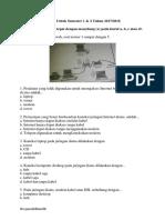 Soal-latihan-UTS-TIK-kls-9.docx