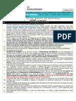 Req-Adopcion-Nacional.pdf