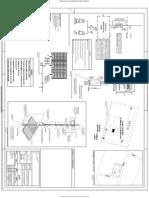 Projeto residencial com microinversor.pdf