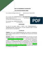 CONTRATO  DE SUBARRIENDO  DE HABITACIÓN (1).docx