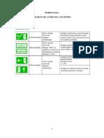 LBD Programacao BD SProcedure Trigger