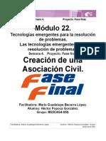Proyecto FaseFinal