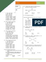 03 Qumica II Formativo