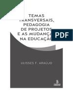 Temas transversais U Araujo.pdf