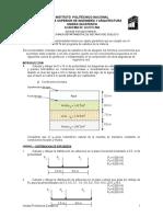 Guía Del 1er Depta M S II