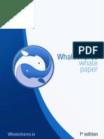 Whale_paper_v1.pdf