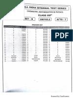ai2ts 7 ak.pdf