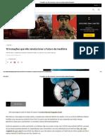 12 inovações que vão revolucionar o futuro da medicina _ National Geographic.pdf