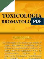 0-toxicologia