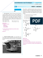3.3. Física - Exercícios Propostos - Volume 3