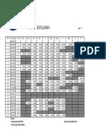 price_kitazawa.pdf