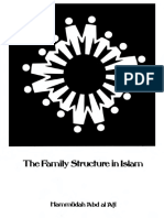 en_Family_Structure_in_Islam.pdf