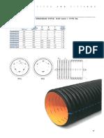 Triplex Perforated Drainage Pipes-merged.pdf
