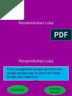 PEMYEMBUHAN LUKA RESTI.PPTX.pptx