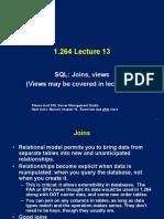 MIT1_264JF13_lect_13.pdf