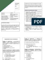 Manualderefrigeracionvalycontrol 150626024553 Lva1 App6892
