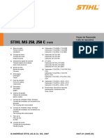 MS 250