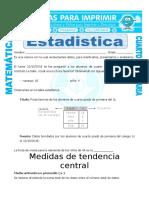 Estadistica-para-Cuarto-de-Primaria.doc