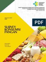 Survey Konsumsi Pangan SC