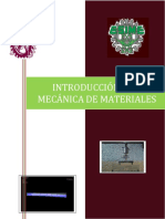 Mecanica Materiales i Total Completo