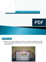 130021365-ALARM-S-AT-BTS-SITE-pptx.pptx