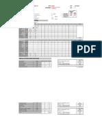Copy of Dsu - Esp Calc 13-05-2018 (3)