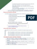 7.QUEMADURAS (1)
