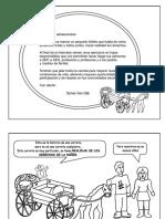 La Carreta de los Derechos del Nio.pdf
