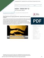Tugas, Wewenang dan Tanggung jawab PPHP - Pejabat_Panitia Penerima Hasil Pekerjaan _ Pengadaan (Eprocurement).pdf