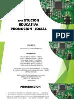 Proyecto sonido ambiental.pptx