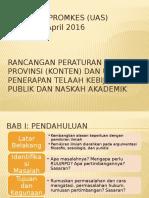 Bg 3 Rancangan Perda Dan Uts 16 Juni 2016(1)