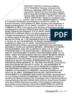 Araullo v Aquino DECISION.pdf