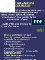 cyst final-1.ppt