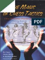 THE MAGIC OF CHESS TACTICS.pdf