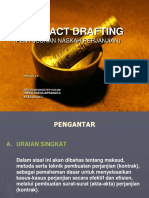199528853-Contract-Drafting.ppt
