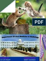 disordersofsalivaryglands-120312061319-phpapp01.pdf