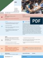 Guía de Estudio DOCAT Esp Nº 1.PdfTue Jan 29 22:06:40 CST 2019