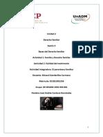 Planeación Didáctica S2 ASM.doc