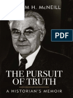 The-Pursuit-of-Truth-A-Historian-s-Memoir.pdf