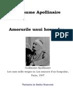 Guillaume-Apollinaire-Amorurile-Unui-Hospodar.pdf