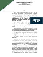 __files_14143-88bd1e2f-51c4-4817-bcaa-e9e8b1fc3e9f.pdf
