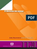 -Ensayo Los Delitos Contra La Administración (Dr Borja) Modulo III