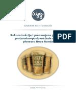 Kupdf.net Review Beer Ageing