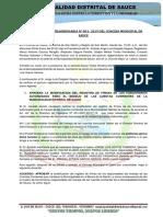 Dialnet MetodologiasParaLaMedicionDelRiesgoFinancieroEnInv 4823578 (2)