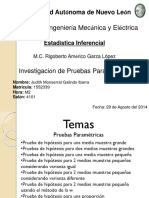 257899796-estadistica-inferencial.pptx