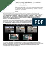 Alegerea Camerei de Supraveghere Video Potrivite 4 Caracteristici Importante