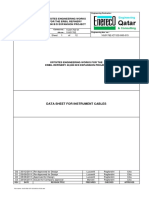 10J01762-ICT-DS-000-015-D2